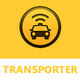 Transporter Script - Online Fleets Booking System