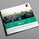 Square Corporate Brochure 01