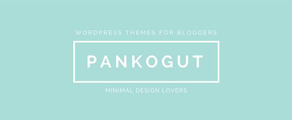 Pankogut header themeforest