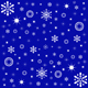 christmas texture 1