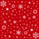 christmas texture 2