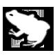 whitefrogmatt