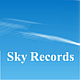 SkyRecords