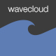 Wavecloud