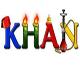 Khandxb