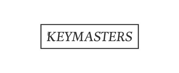 Key-banner