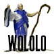 Wololo_Audio