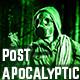 Post Apocalyptic Preset