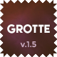 Grotte - A Dedicated WooCommerce Theme - ThemeForest Item for Sale