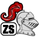 Zed2100