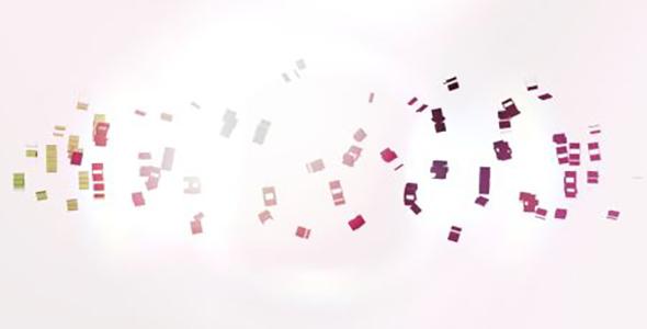 Light Puzzle Logo