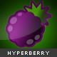Hyperberry
