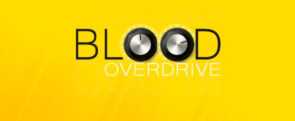 BloodOverdrive