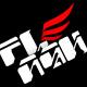 Flash Button Version 2 - ActiveDen Item for Sale