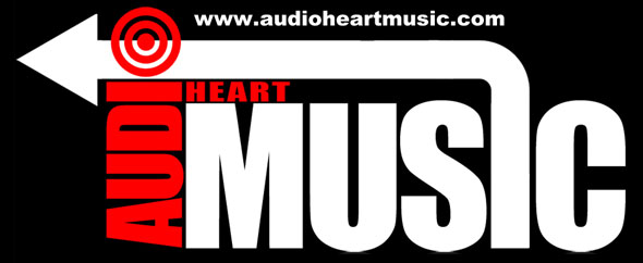 Audioheartmusic
