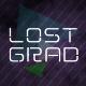 LostGrad