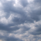 Clouds timelapse 3 - VideoHive Item for Sale