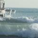 winter sea 2 - VideoHive Item for Sale