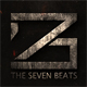 TheSevenBeats