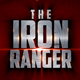 The Iron Ranger