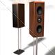 Speakers  - 3DOcean Item for Sale