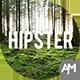Hipster Badges Pack Vol 1.