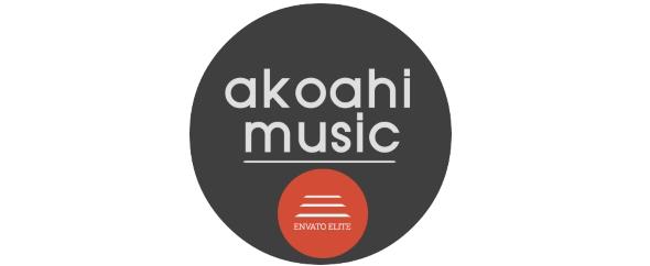 Akoahi