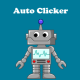 Auto Clicker - CodeCanyon Item for Sale