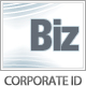 FULL CORPORATE ID PACKAGE - BIZGLOW - GraphicRiver Item for Sale