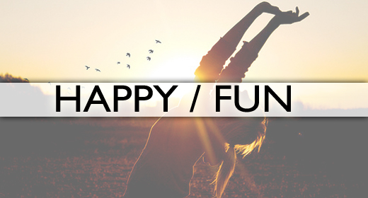 Happy Fun