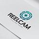 Reel Cam Logo