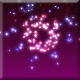 Amazing Fireworks 1.0 - animated flash fireworks  - ActiveDen Item for Sale
