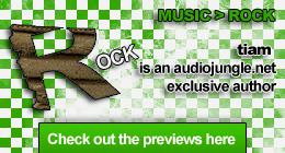 MUSIC > ROCK
