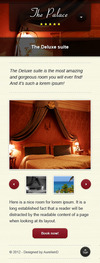 05_palace-mobile-room-details.__thumbnail
