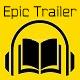 Dramatic Cinematic Thriller Trailer