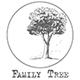 familytreestock