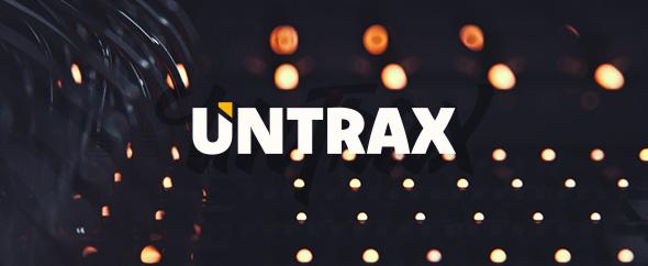Untrax_head3