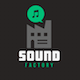 sound--factory