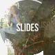 Short and Stylish Slideshow