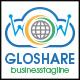 Global Share Logo