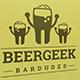 Beer People Logo