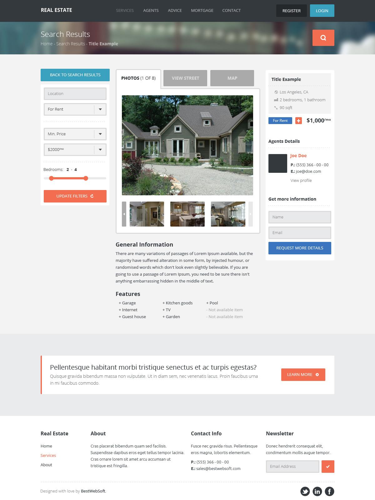 real estate creative psd template by bestwebsoft themeforest jpg 03 listing jpg