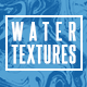 Water Painting Texture