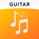 Vintage Guitar Loop