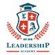 Leadership Academy Logo