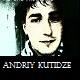 AndriyKutidze