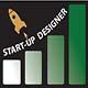 startupdesigner