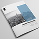 Business Brochure / Annual Report