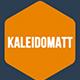 KaleidoMatt