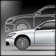 """Car Making"" Animation - ActiveDen Item for Sale"